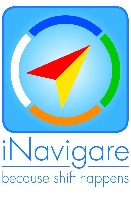 iNavigare.com